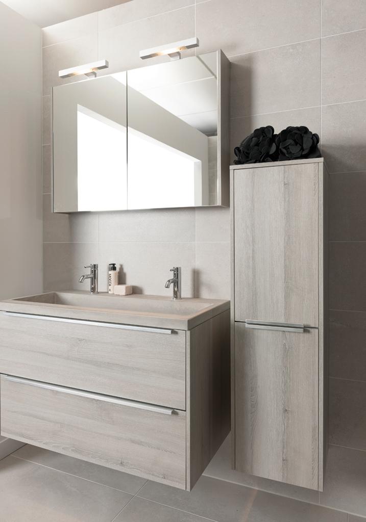 Badkamermeubels zaandam badkamer ontwerp idee n voor uw huis samen met meubels die - Ontwerp badkamer model ...