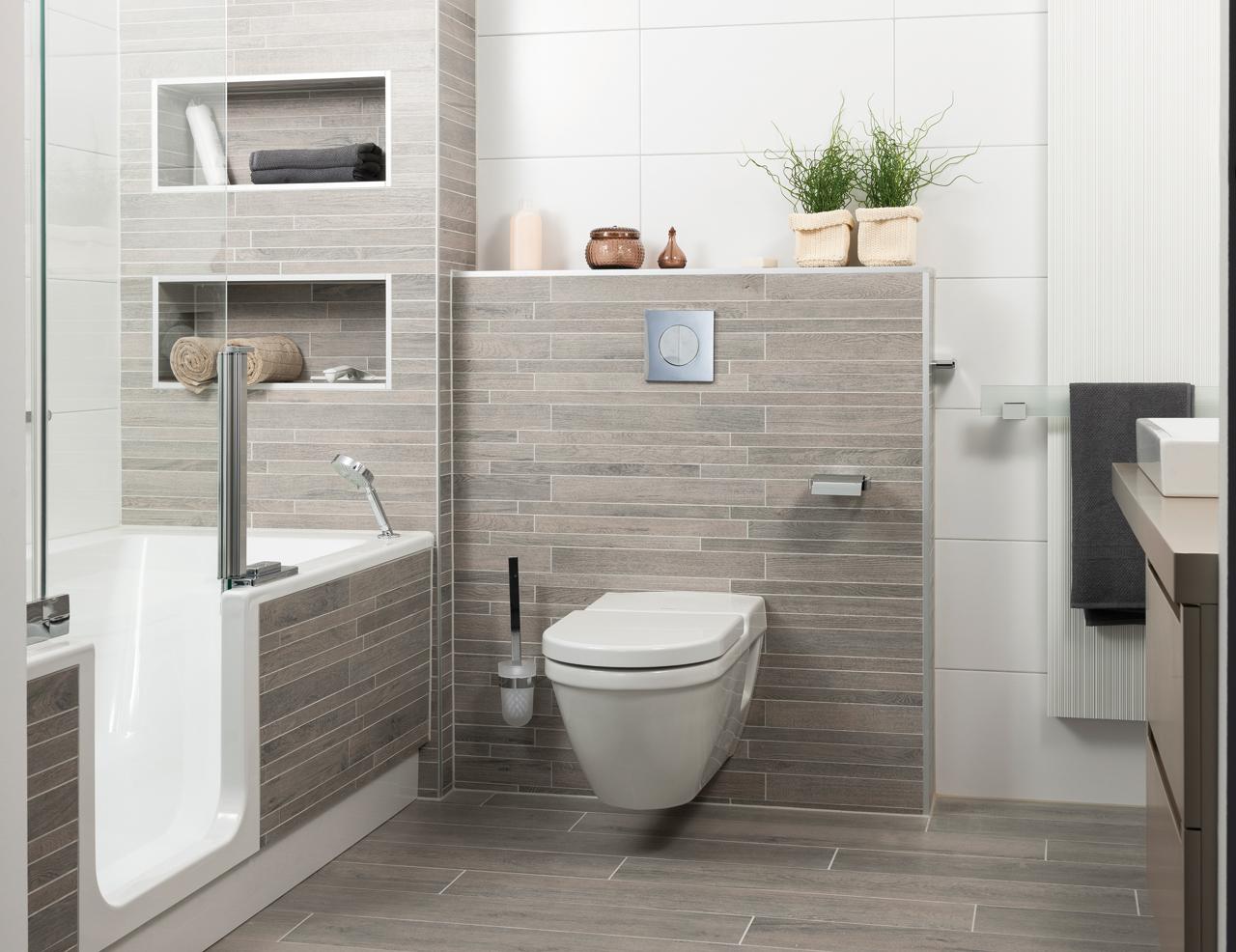 nieuwe badkamer brugman van tot t huis nieuwe badkamer