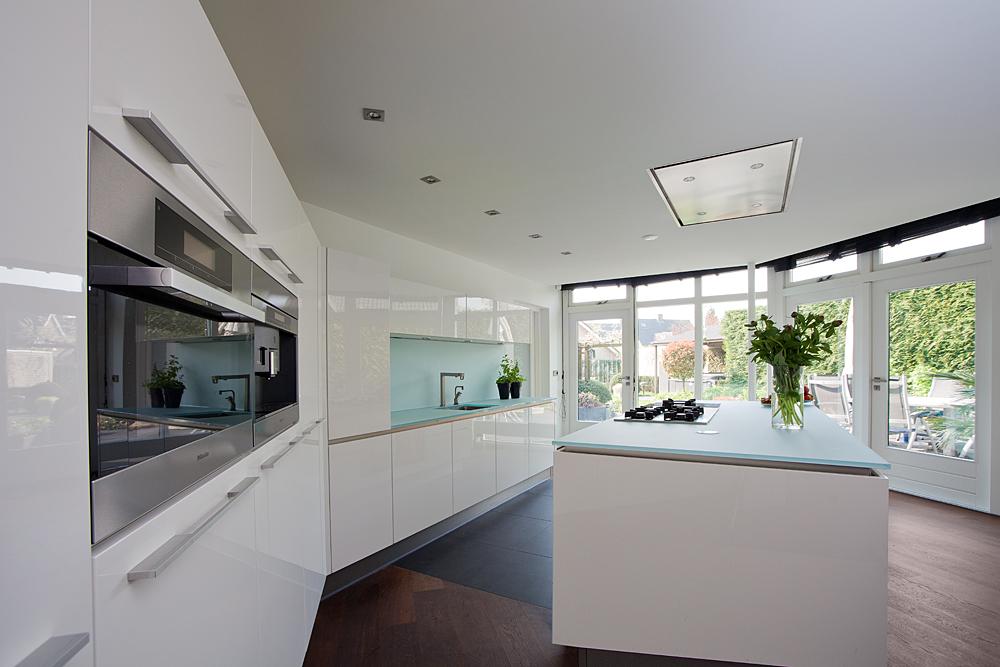 Keuken Top Design handgemaakt – Grando Keukens & Bad Zaandam
