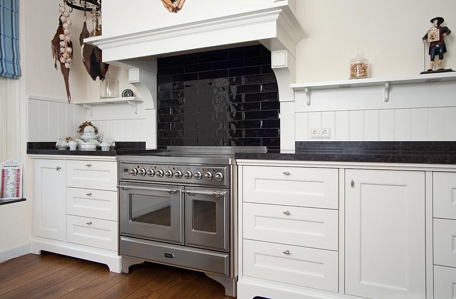 boerderij keuken ontwerp die neuesten innenarchitekturideen. Black Bedroom Furniture Sets. Home Design Ideas