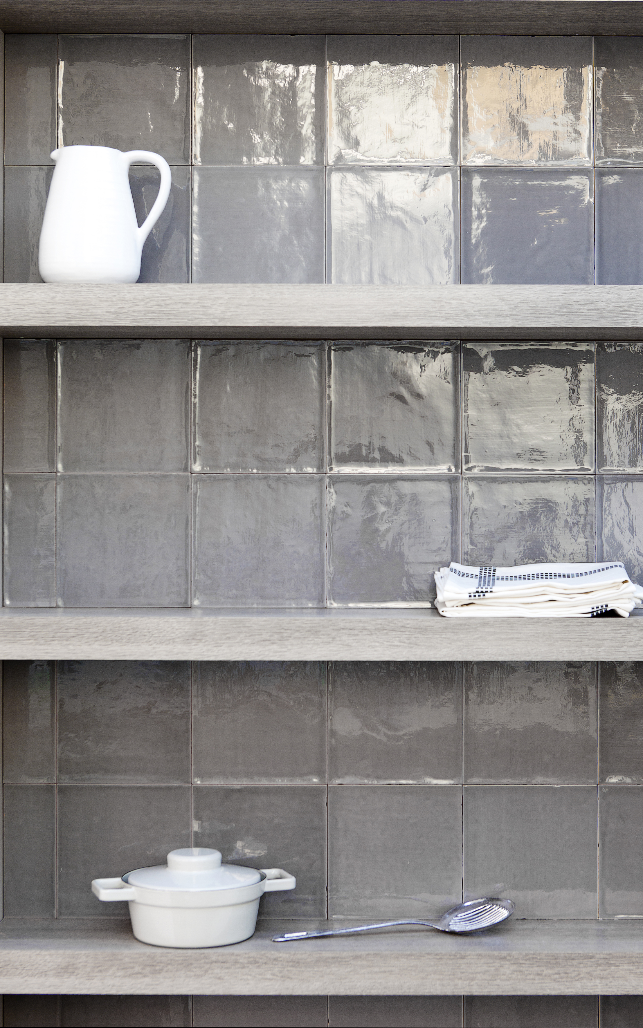 Vtwonen Keuken Grando : Keuken vtwonen 2012 tegels ? Grando Keukens & Bad Zaandam