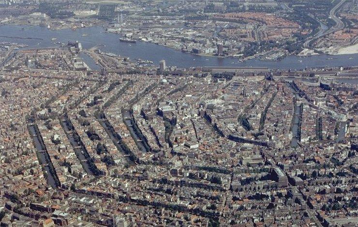 Keukens & Badkamers Amsterdam  Grando Keukens & Bad Zaandam