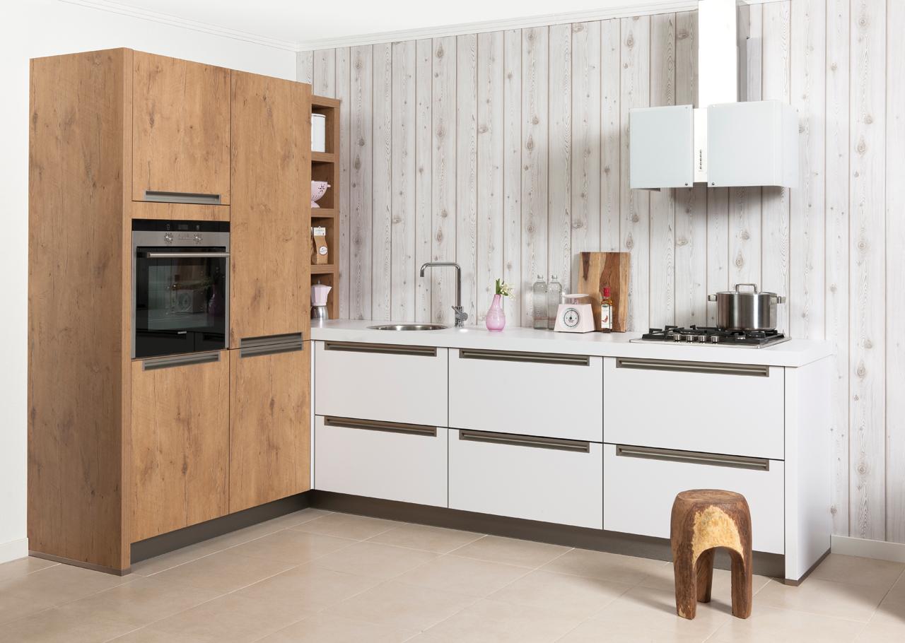 Grando Keukens Zaandam : Snap keuken mando collexion greeploos grando keukens bad zaandam